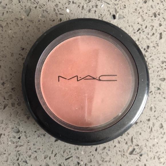 MAC Cosmetics Other - Mac Prism Blush